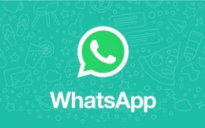 Estrategias para vender por Whatsapp