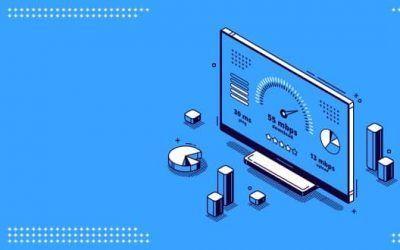 Importancia del tiempo de carga web